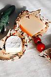 Восковые салфетки (многоразовые) набор 3 шт, фото 2