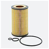 Фильтр масляный MOLDER аналог WL7240/OX153D3Eco/HU7181K (OFX43D3), фото 2