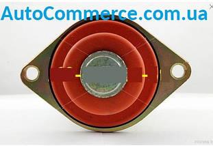 Втягивающее реле стартера Dong Feng (донг фенг) 1064, 1074, Богдан DF47., фото 2