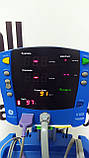 Монітор пацієнта , SpO2, NiBP Dinamap V100 General electric, фото 5