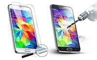 Защитное стекло для Samsung Galaxy S5 mini G800 0.3mm