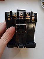 Контактор, катушка 380V Fuji Electric SC-5-1, фото 3