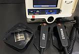 Дефібрилятор, Дeфібриллятор/монітор LIFEPAK 20е, фото 5