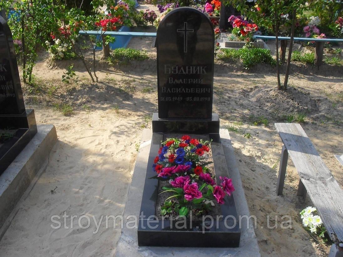 Памятники надгробий фото 9 кв каталог из мрамора памятники фото