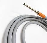 Волоконно-оптический световой кабель SMITH NEPHEW, фото 2