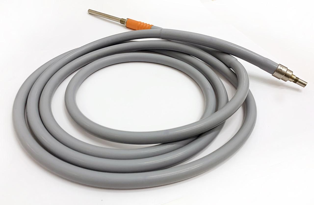 Волоконно-оптический световой кабель SMITH NEPHEW