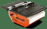 Электрический плиткорез Husqvarna TS 230 F