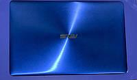 Ультрабук ASUS ZenBook 3 Deluxe UX490UA (90NB0EI1-M02700)