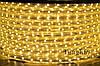 Светодиодная лента Led 3528 60 шт/м IP67 220В
