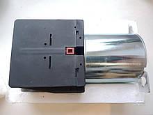 Магнитный пускатель KONE MG5-BF/110V