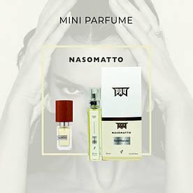 Elite Parfume Nasomatto Nudiflorum, унисекс 33 мл
