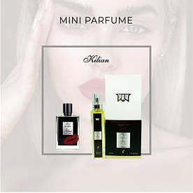Elite Parfume Kilian Do It For Love, унисекс 33 мл