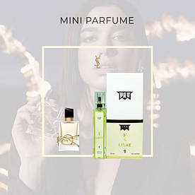 Elite Parfume Yves Saint Laurent Libre, женский 33 мл