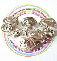 Застёжка из чистого серебра 925 пробы, цельная, облик Будды, Тибет, пирамиды, богатство, здоровье, исцеление, фото 1