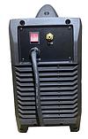 Спика GTAW TIG-250 AC DC PFC LCD аргоновая сварка, фото 5