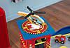 Игровой набор Мега Гонки KidKraft 63267, фото 6