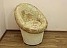 Кресло Тюльпан, фото 2