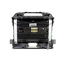 Штатная автомобильная магнитола 9 Kia Sportage GPS мощность 4х50 Вт память 1+16 ГБ Wi Fi (3999-11392), фото 2