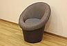 Кресло Тюльпан, фото 3