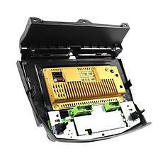 Штатная автомобильная магнитола 10.1 Honda Accord 2004-2007 г. (4359-12713), фото 3