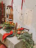 Гирлянда из колокольчиков Jingle, фото 6