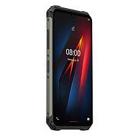 """Смартфон Ulefone Armor 8 4/64GB Black 6.1"""" Helio P60 камера 16 Мп Батарея 5580 мАч Android 10, фото 2"""
