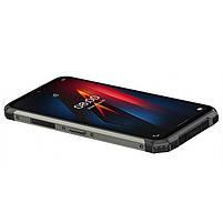 """Смартфон Ulefone Armor 8 4/64GB Black 6.1"""" Helio P60 камера 16 Мп Батарея 5580 мАч Android 10, фото 5"""