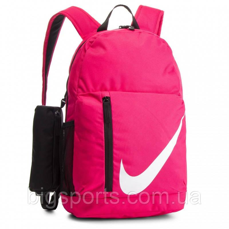 Рюкзак спортивный Nike Bags & Luggage Nike Junior Unisex Elmntl Backpack (арт. BA5405-622)