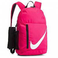 Рюкзак спортивный Nike Bags & Luggage Nike Junior Unisex Elmntl Backpack (арт. BA5405-622), фото 1