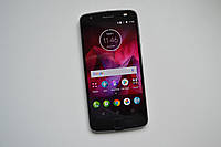 Motorola Moto Z2 Force XT1789 Оригинал!, фото 1
