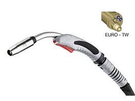 Зварювальний пальник TMAX 4001 3M EURO Trafimet