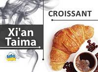 Ароматизатор Xi'an Taima Croissant (Круассан)