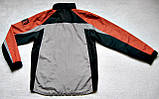 "Куртка ветровка Бренд ""Here&There"" Размер М / 48-50. На рост 182 см., фото 8"