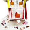 Головоломка «Кексы» Pic`n Mix, фото 3