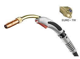 Сварочная горелка TMAX 5001 3M EURO Trafimet