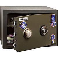 Зломостійкий сейф Safetronics NTR 24LGs, фото 1