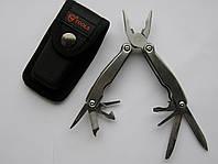 Нож Мультитул 92611 B-1A
