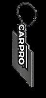 CarPro Сar Perfume - Авто духи - Lime Mint - лаймовый мята (очень свежая)