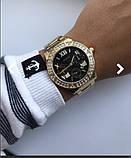 Годинник GUESS, фото 2