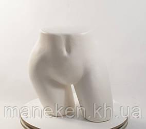Стегна жіночі PN2 (білий) (032)