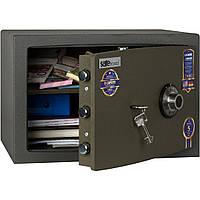Взломостойкий сейф Safetronics NTR 24MLG, фото 1