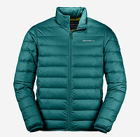 Мужская куртка Eddie Bauer Men's CirrusLite Down Jacket