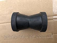 Ролик килевой 125 мм для лодочного прицепа