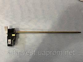 Механічний Терморегулятор з прапорцем TAS , 15 А , 250 вольт