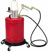 Инструмент TJG K3606 Пневматическая маслороздаточная колонка
