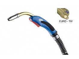Зварювальний пальник TPLUS 240 3M EURO Trafimet