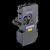 Картридж для Kyocera TK-5240K black для Kyocera ECOSYS M5526cdn, Kyocera Ecosys P5026cdn сумісний