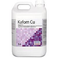 Купить Жидкое удобрение Kafom Cu (Кафом Cu)