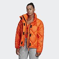 Утепленная Куртка FU1158
