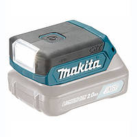 Аккумуляторный фонарь Makita DEAML 103